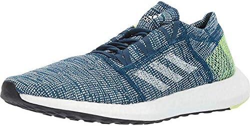 genéticamente Artístico castillo  Amazon.com | adidas Originals Men's Pureboost Go Running Shoe | Road Running