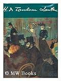 Lautrec, Toulouse-