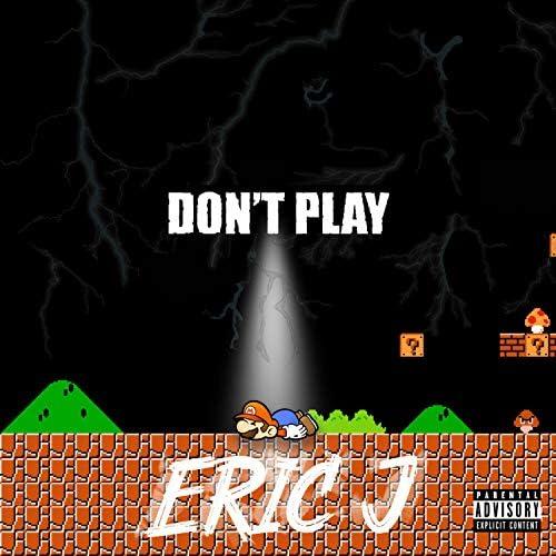 Eric J