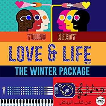 Love & Life: Vol 2 The Winter Package