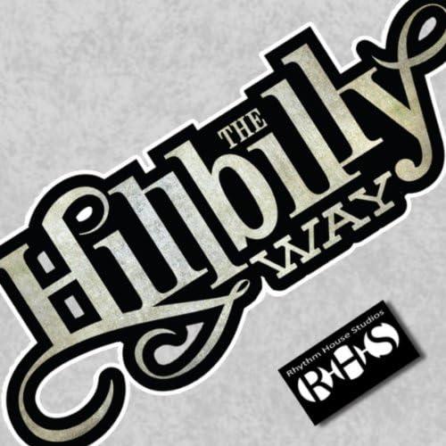 The Hillbilly Way