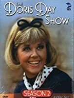 Doris Day Show Season 2/ [DVD] [Import]