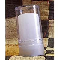 Lynpha Vitale - Alumbre de potasio en stick, alta calidad, pulida, peso neto 120 g
