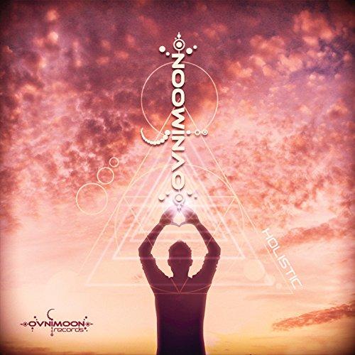 11-11 Emotional Bio-decodification