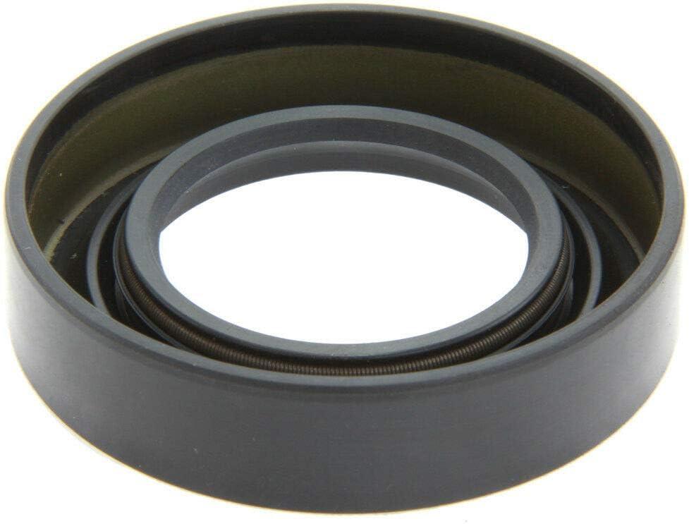 Centric 417.46007 High material Premium Oil Seal Max 67% OFF