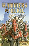 Hammers of Ulric (Knights of the Empire Book 1)