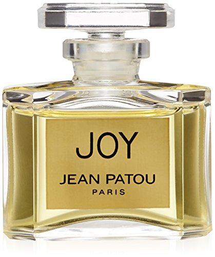 Jean Patou Joy Parfum, 0.5 Fl Oz