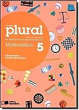Plural. Matemática. 5º Ano