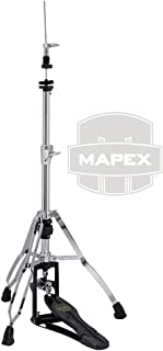 MAPEX Cymbal Stand (H800)