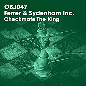 Checkmate the King