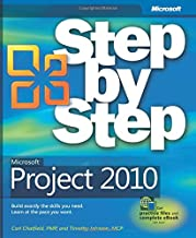 Best microsoft 2010 buy online Reviews