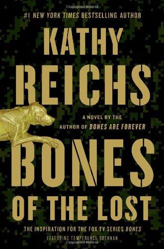 Bones ofthe Lost