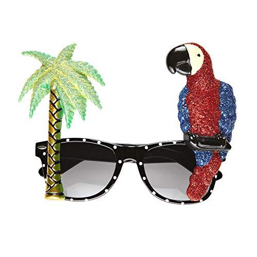 Widmann - Tropische Brille