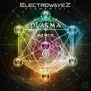 Plasma (Shalohim Remix)