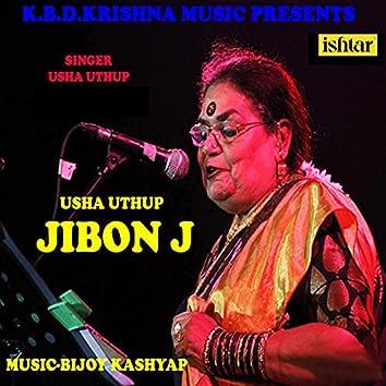 Jibon J