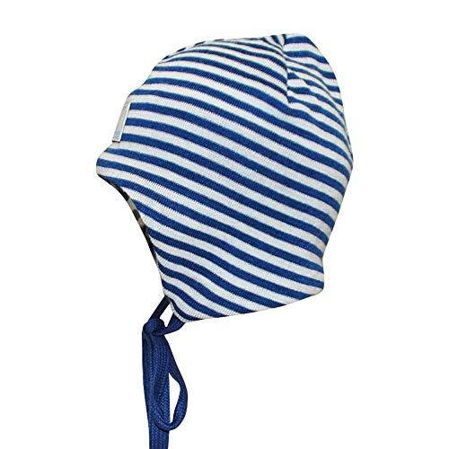 Image bonnet Pickapooh