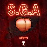 S.G.A [Explicit]