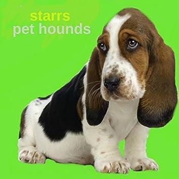 Pet Hounds