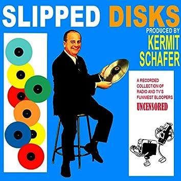 Slipped Disks