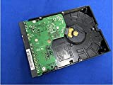 Q6651-60068 Q6651-60352 IDE para Unidad de Disco Duro HDD para trazador HP DesignJet Z6100 Z6100PS Eficiente