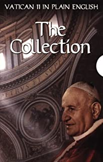 Vatican II in Plain English: The Collection