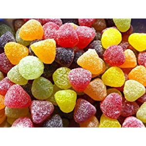dew drops - 454g (one old fashioned pound) Dew Drops – 454g (one old fashioned pound) 51 5BHIgnbL