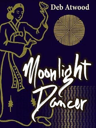 Moonlight Dancer