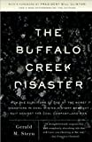 The Buffalo Creek Disaster (text only) Second Vintage Books Edition edition by G.M. Stern
