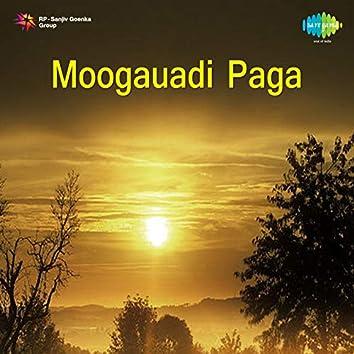 Moogauadi Paga (Original Motion Picture Soundtrack)