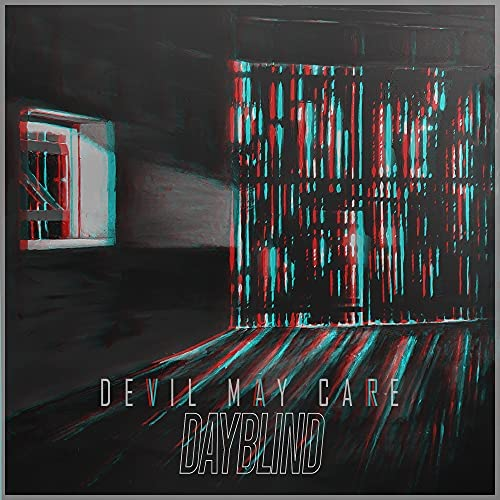 Devil May Care & Like Pacific