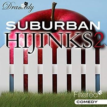 Suburban Hijinks, Vol. 2