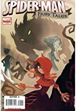 Best spider-man fairy tales 1 Reviews