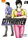 City Hunter Rebirth - Tome 06