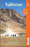 Tajikistan (Bradt Travel Guide)