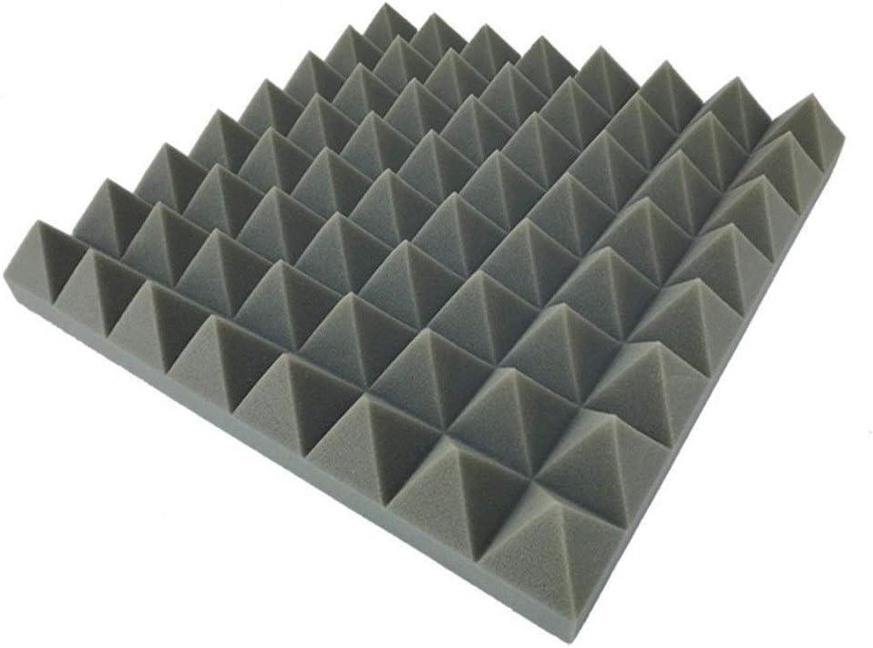 Z-XIYIN YyuX Meeting Room Decorative Wall Stickers Gray Pyramid Cheap mail Charlotte Mall order sales
