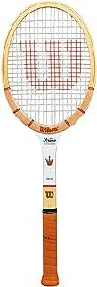 Best jack kramer racket Reviews