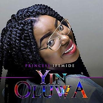 Yin Oluwa