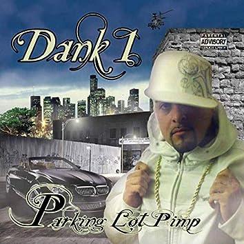 Parking Lot Pimp