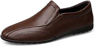 [HYF] シューズ 靴 メンズ 紳士靴 滑り止め 耐摩耗 ビジネス 革靴 フォーマルシューズ男性