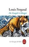De Goupil à Margot (Classiques)