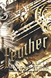 Feather (Angels of Elysium)