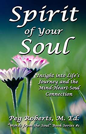 Spirit of Your Soul