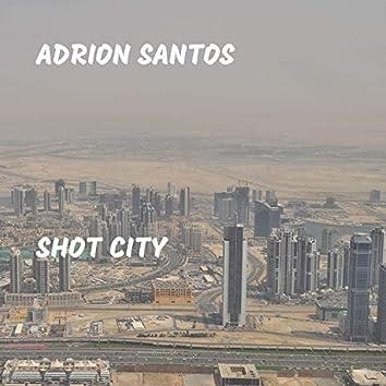 Shot City