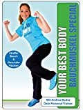 Bauchmuskel Special - Das Bauch Training