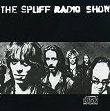Songtexte von Spliff - The Spliff Radio Show