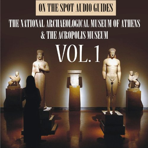 Museum highlights. Artemission Bronze. History