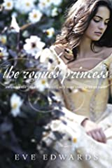The Rogue's Princess (Lacey Chronicles) Paperback