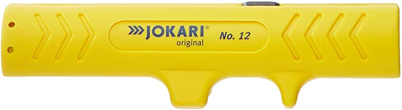 JOKARI universele ontmanteler nr. 12, 30120