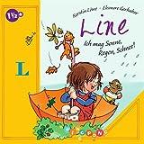 Line - Ich mag Sonne
