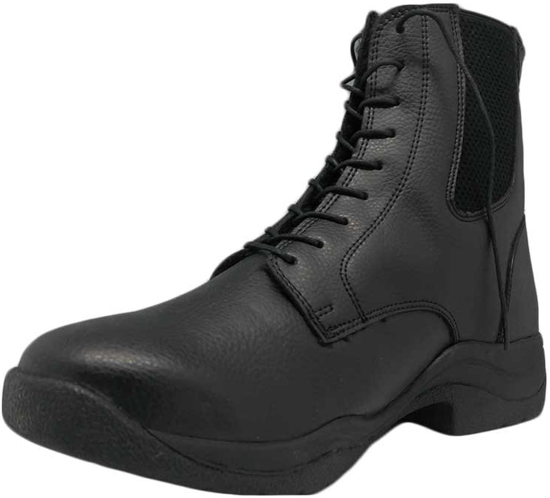 Horka Jodhpur Boot Thermo Riley